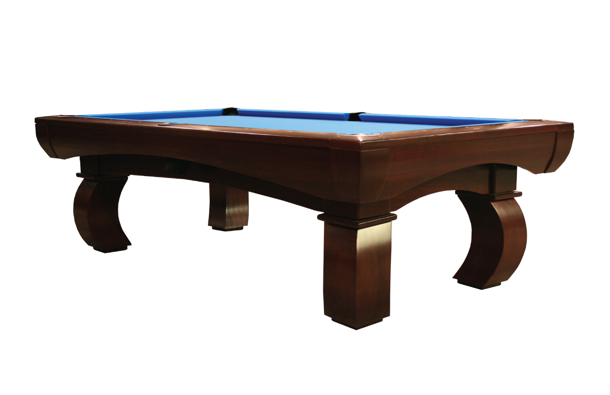 Azeta Billiards