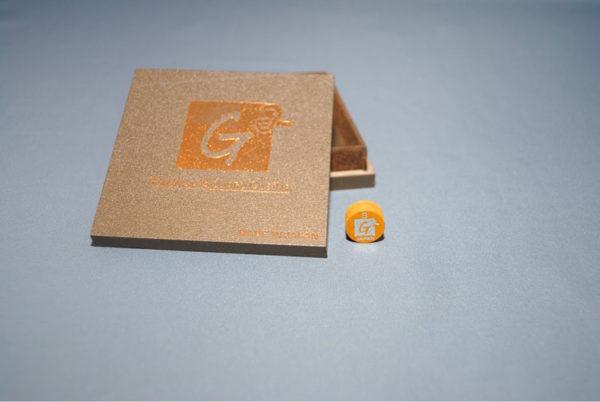 G2-Soft- suela